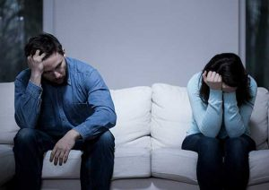 family law attorney in new york