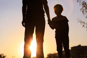 Child Custody Agreements