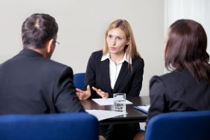 Attorney Help During a Mediation