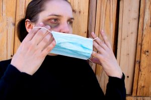 domestic violence during quarantine